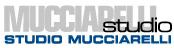 Mucciarelli studio Logo
